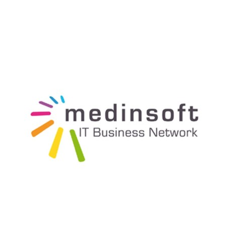 Assemblée Générale Medinsoft