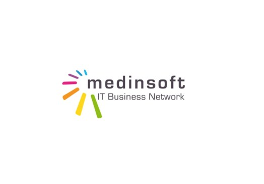 Réunion Medinsoft