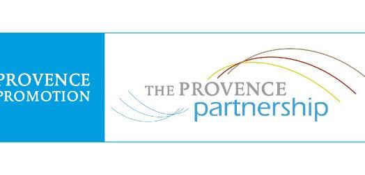 Réunion Provence Promotion – Délégation tunisienne pour EMERGING VALLEY