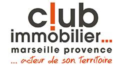 Petit déjeuner – Club Immobilier Provence