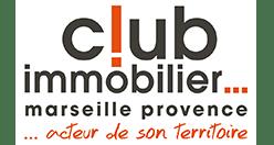 Petit déjeuner Club Immobilier Provence