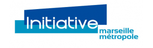 Logo IMM