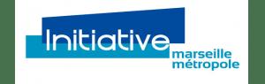 Initiative Marseille Métropole