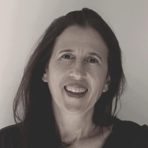 Stephanie Bayol