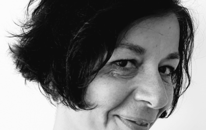 Anne-Laure Nardone