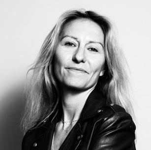 Elise Taub