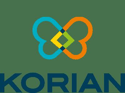 Logo Korean Academy