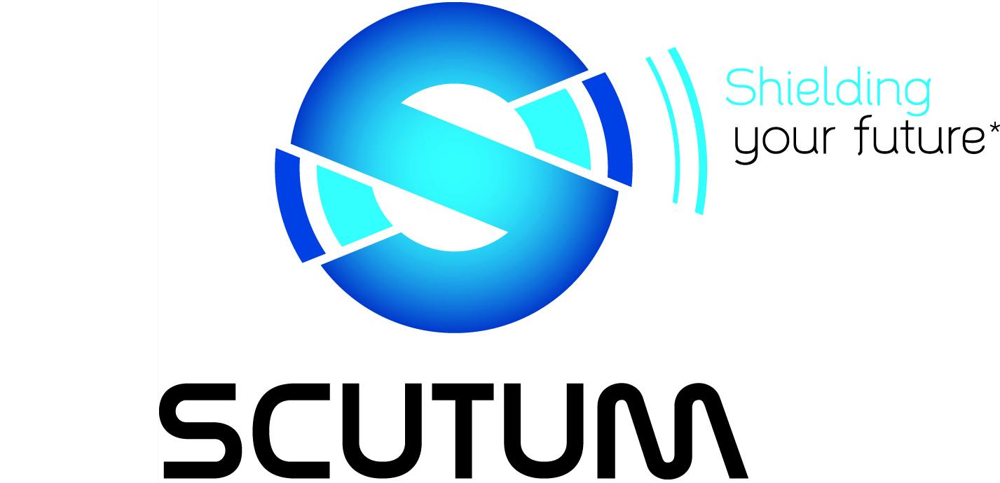 Logo Groupe scutum