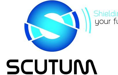 Réunion en visioconférence – IBC Groupe Scutum