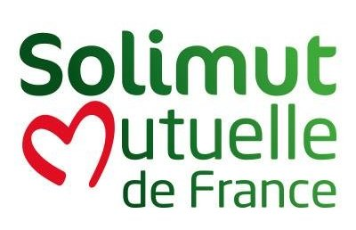 Formation Solimut