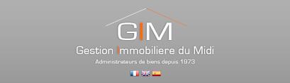GIM – Assemblée Générale