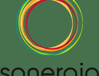 Conférence débat – Sonergia