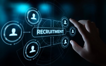 Recrutement: la chasse aux talents est-elle rendue plus difficile avec la crise?