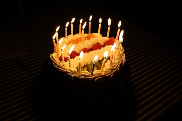 birthday-anniversaire