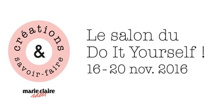 salon do it yourself