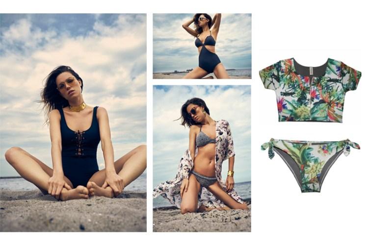 maillots de bain éthiques et écologiques under protection