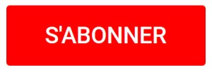 abonne toi youtube
