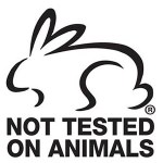 label cruelty free vegan choose cruelty free