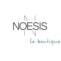 boutique ethique responsable ecologique decoration noesis