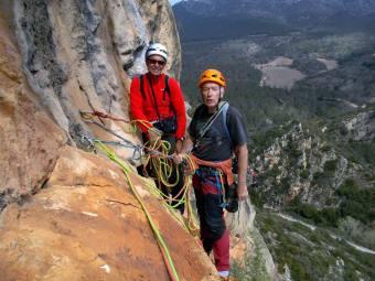 R3 Quin parell de cracks! — amb Joan Asín i Remi Brescó.