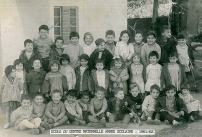 1961-1962 2