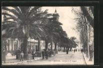 Ajaccio avenue du Premier Consul lacorsedantan.com - Copie (4)