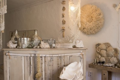 Katrina Phillips Interiors Ibiza
