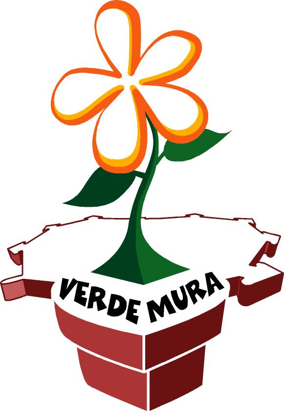 VerdeMura Edizione 2016