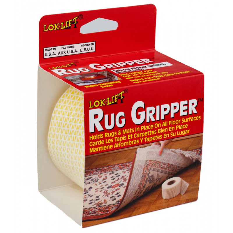antiderapant pour tapis