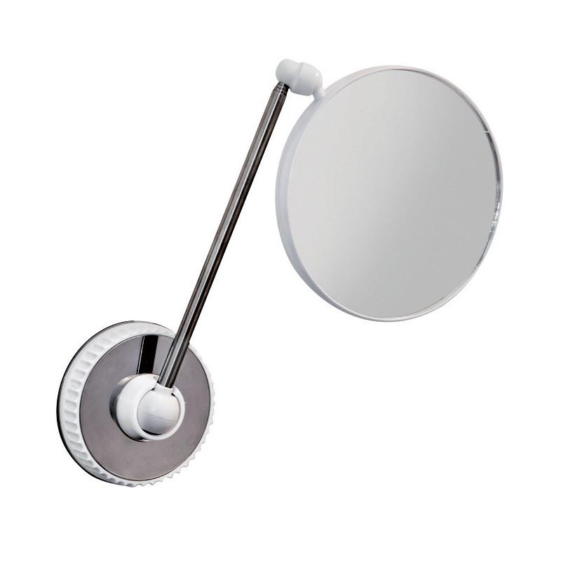 Miroir Grossissant 10x Miroir Grossissant Double Face X10