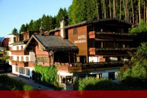 batzenhc3a4us-hotel