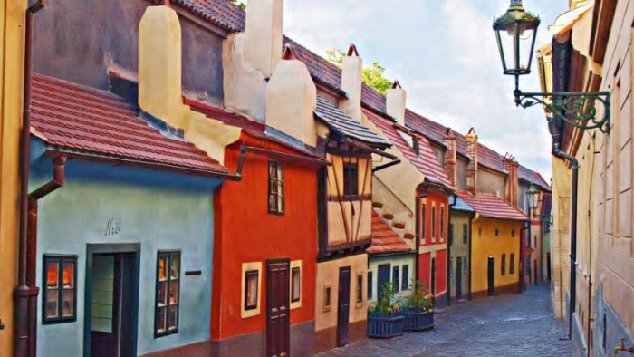 Fuente: http://www.turismo.it/viaggi/praga