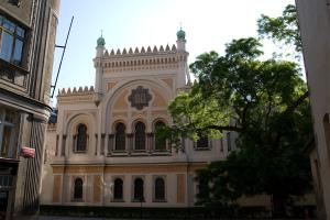 sinagoga-espanola