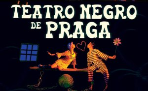 teatro-negro-de-praga