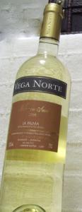 Vega Norte