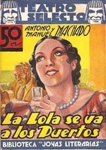 Fuente: lazarzuela.webcindario.com