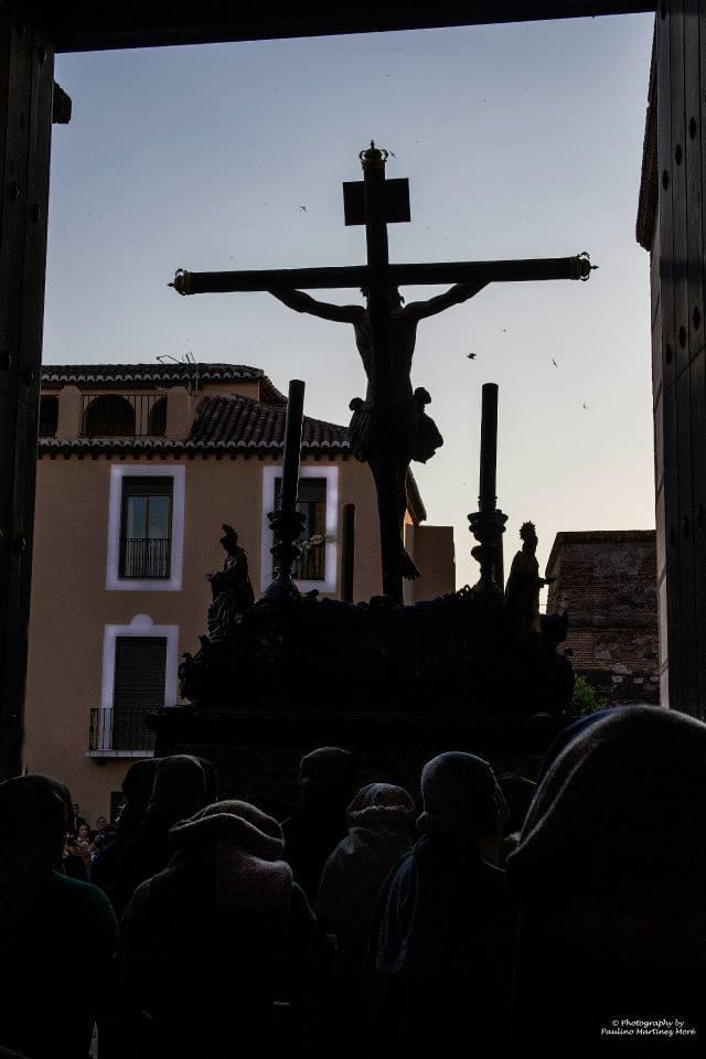Fotografía: Paulino Martínez Moré