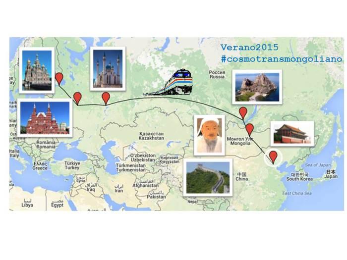 mapa-transmongoliano