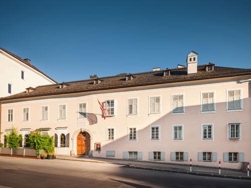 www.salzburg.info