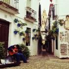 Rincones de Andalucía. Córdoba