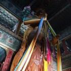 El gran Buda de Beijing