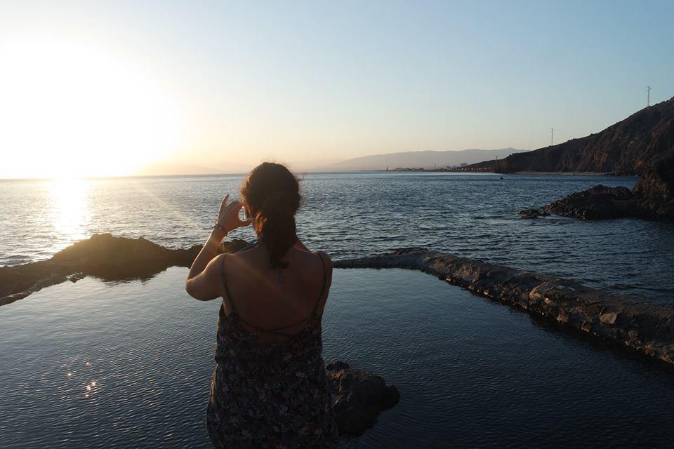 Lugares secretos del Cabo de Gata