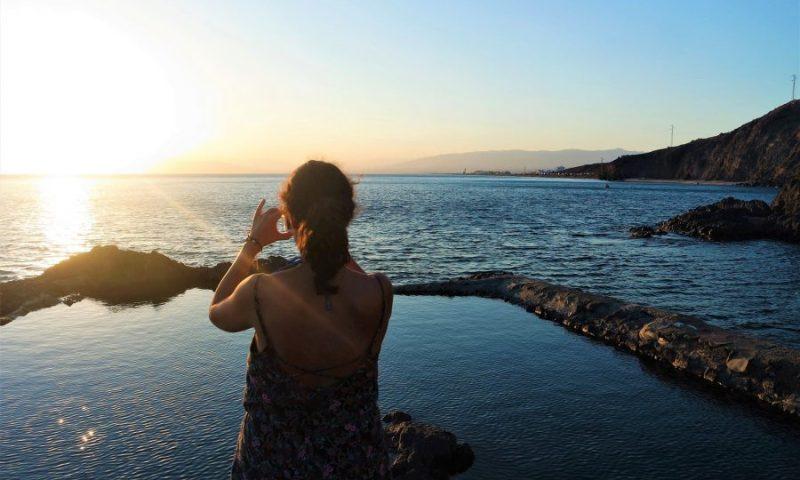 Lugares secretos de Cabo de Gata