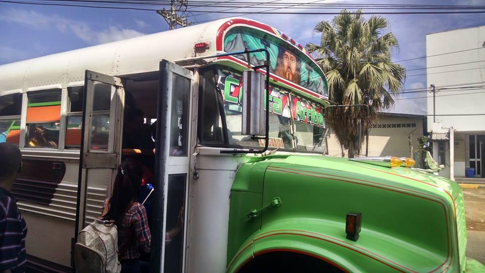 autobus-panameno