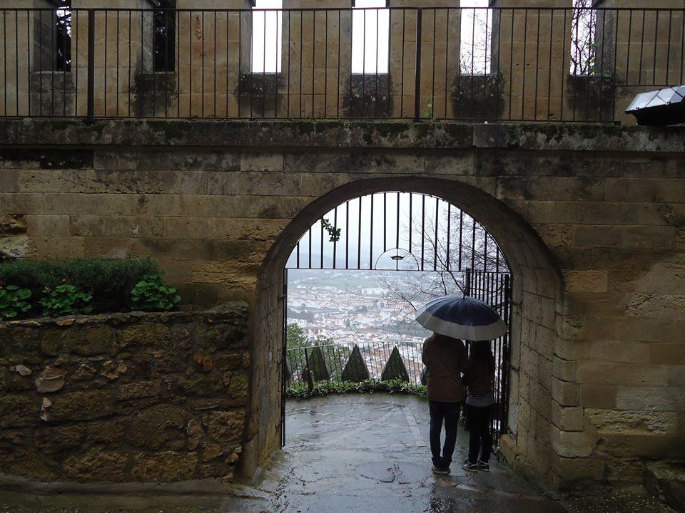 llueve-en-el-castillo-de-almodovar