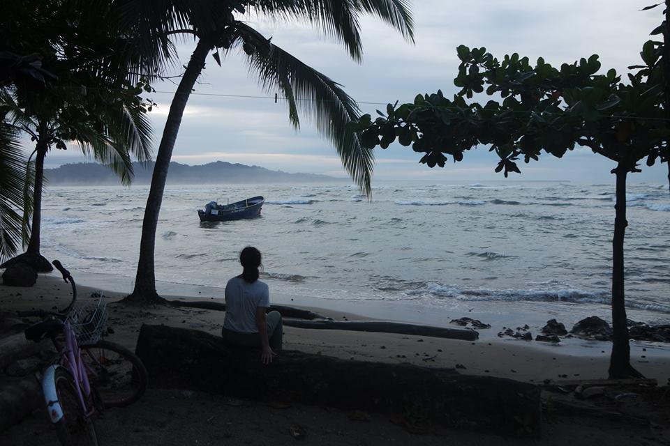 puerto-viejo-costa-rica