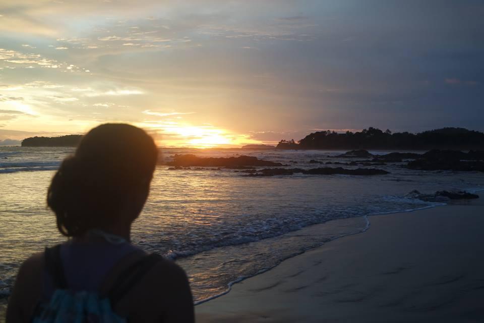 puesta-de-sol-en-el-pacifico-panama