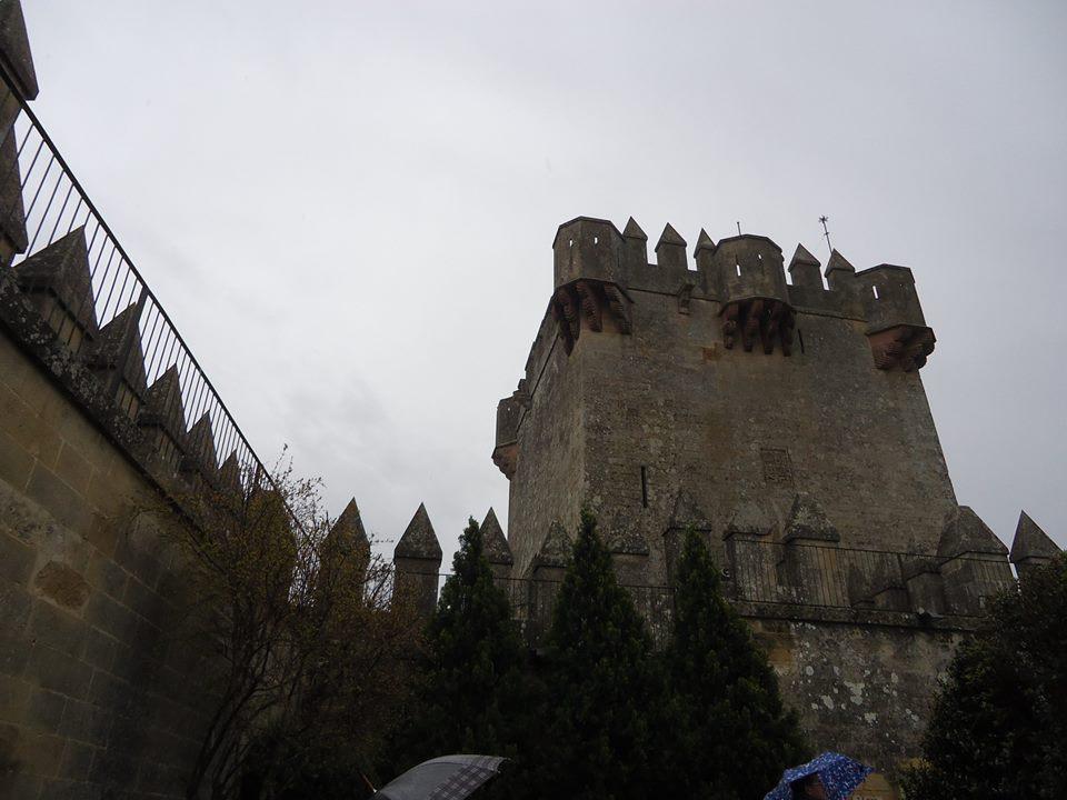 torre-del-homenaje-castillo-de-almodovar