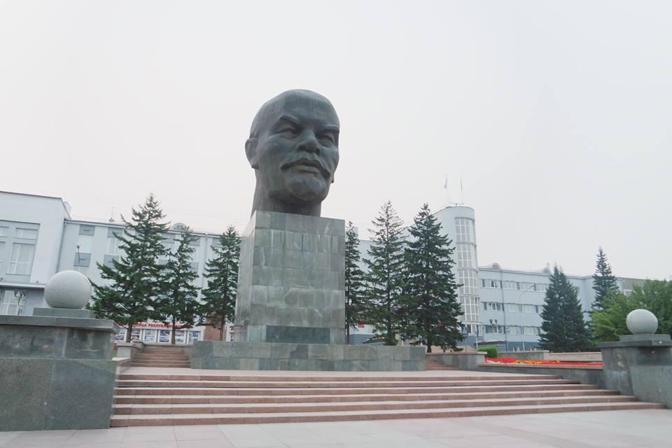 cabeza-de-lenin-mas-grande-del-mundo-ulan-ude