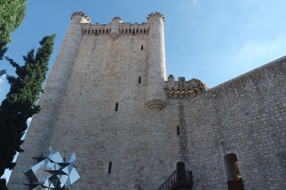 castillo-de-torija